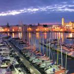 Bed And Breakfast La Sinagoga, Trani