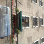 Hotel Lagos Inn, Lagos de Moreno