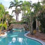 Foto Hotel: Wacamaya Apartment, Palm-Eagle Beach
