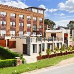 Hotelfoto's: Altos Valeria, Valeria del Mar