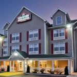 Country Inn & Suites Hiram, Hiram