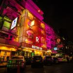 Retro39,  Bangkok