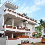 33 Heritage Avenue,  Cochin