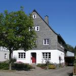 Bed And Breakfast Isidorus,  Winterberg