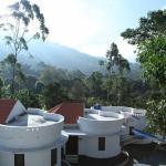 Spice Villas Holiday,  Chinnakanal