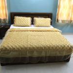 Avva Green, Greater Noida