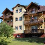 Ferienhaus Drobesch,  Sankt Kanzian
