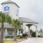 Americas Best Value Platinum Inn & Suites,  Houston