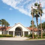 Hawthorn Suites by Wyndham Jacksonville, Jacksonville