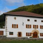Hotel Pictures: Casa Lenco, Zilbeti