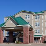 Country Inn & Suites by Carlson Elkhart North, Elkhart