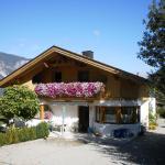 Fotos de l'hotel: Haus Fiegl, Sautens