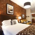 Hotel 309, New York