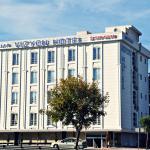 Avcilar Vizyon Hotel,  Avcılar