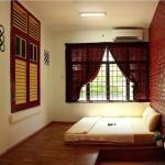 My Friends Guest House, Melaka