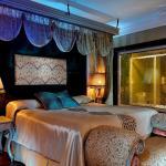 Gonluferah Thermal Hotel,  Bursa