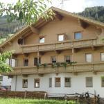 Foto Hotel: Ferienwohnungen Klammerhof, Hainzenberg