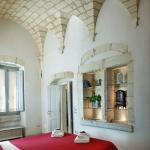 Dimora Storica La Torre Nel Borgo,  Borgagne