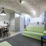 Guesthouse Sant'Angelo,  Rome
