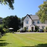 Bracken House, Barnstaple