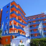 Amaris Hotel,  Sunny Beach
