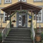 Hotel Pictures: Burg Katlenburg, Katlenburg-Lindau