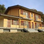 Residence Casa del Sole,  Frabosa Soprana