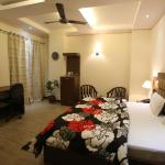 Hotel City Premier, Gurgaon