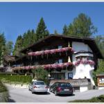 Appartementanlage Kerber, Seefeld in Tirol