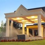 Congress Hotel & Suites, Norcross