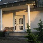 Hotel Pictures: Ferienwohnung am Klostersee, Lehnin