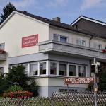 Hotel Grauleshof,  Aalen