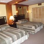 Hotel Pictures: The General Wolfe Hotel, Marysville