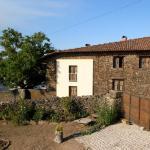 Casa dos Pinelas,  Limãos