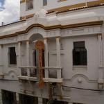 Hotel Pictures: Felipez Hotel, Cochabamba