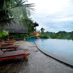 SanGria Resort And Spa,  Lembang