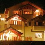 Grand Kandy Villa, Kandy