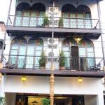Come Chiangmai Lanna Boutique House, Chiang Mai