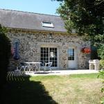Hotel Pictures: Le Buis, Scrignac