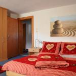 Zdjęcia hotelu: Anita's Ferienwohnung, Reutte