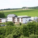 Hotel Pictures: Pension Haus Anny, Deudesfeld