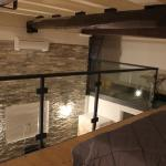 My Room Suite Center, Bologna
