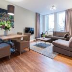 Amstel Delight Apartments,  Amsterdam