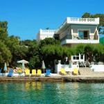 Polydoros,  Agios Nikolaos