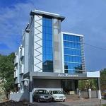 Hotel Jain Residency, Shirdi