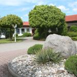 Hotel Pictures: Hotel Christl, Rohrdorf