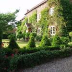 Ivydene House Bed and Breakfast, Tewkesbury