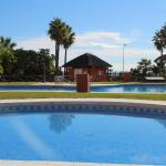 Hotel Pictures: Mirasol Penthouse, Torrox Costa