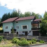 Zdjęcia hotelu: Ferienwohnung Teufl, Aflenz Kurort