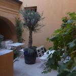 Hotel Rossetti, Nice
